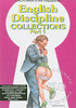 Video On Demand: English Discipline Collections Part 1