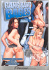 Video On Demand: Gang Bang Babes