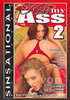Video On Demand: Kiss My Ass 2