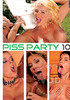 Video On Demand: Piss Party 10