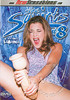 Video On Demand: She Squirts 8