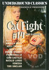 Cat Fight 14 (The Classics)