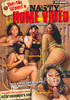 Video On Demand: Devlin Weed's Nasty Home Video