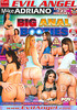 Video On Demand: Big Anal Booties (Disc 1)