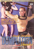 Video On Demand: Nicole Sheridan's Domination Diaries