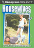 Video On Demand: Housewives Unleashed 41