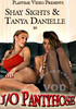Video On Demand: Shay Sights & Tanya Danielle J/O Pantyhose