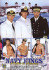 Video On Demand: Navy Kings - A Sailor In Mykonos