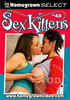 Video On Demand: Sex Kittens 43