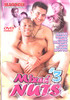 Video On Demand: Mixed Nuts  3