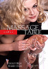 Video On Demand: Massage Table
