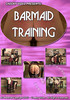 Video On Demand: Barmaid Training