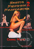 Video On Demand: Erotic Femdom Fantasies 2