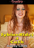 Video On Demand: Sybian Rides 4 Cash - Audrey Lords