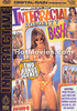 Video On Demand: Interracial Sorority Bash 1