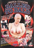 Video On Demand: Balled To Bald