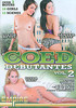 Video On Demand: Coed Debutantes 2