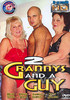 Video On Demand: 2 Grannys And A Guy