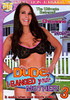 Video On Demand: Dude, I Banged Your Mother! 3