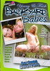 Video On Demand: Young & Fresh Backyard Babes - Anxious Amateurs