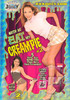 Video On Demand: Watch Me Eat My Creampie 2