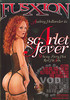 Video On Demand: Scarlet Fever