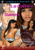 Ladyboy Stunners