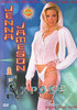 Video On Demand: Jenna Jameson Expose