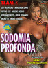 Video On Demand: Sodomia Profonda