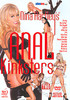 Video On Demand: Nina Hartley's Anal Kinksters 2