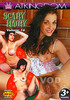 Video On Demand: ATK Scary Hairy Volume 16