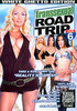 Video On Demand: Transsexual Road Trip 6