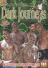 Video On Demand: Dark Journeys 1