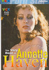 Video On Demand: The Very Best Of Annette Haven