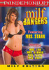 Video On Demand: MILF Bangers