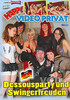 Dessousparty Und Swingerfreuden