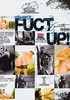 Video On Demand: Fuct Up! Vol. 1
