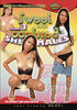 Video On Demand: Sweet And Confused She-Males Volume 3