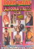Video On Demand: Dark Meat Off California Streets Film 1