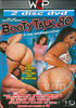 Video On Demand: Booty Talk 80