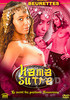 Video On Demand: Kama Sutra - Beurettes