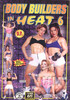 Video On Demand: Body Builders In Heat 6