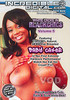 Video On Demand: White Dicks In Black Chics Volume 5