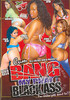 Video On Demand: Bang My Phat Black Ass