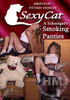 Video On Demand: A Schoolgirl's Smoking Panties