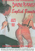 Video On Demand: Caning Revenge / English Beauty
