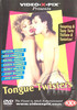 Video On Demand: Tongue Twisters