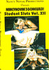 Video On Demand: NOV-15: Student Sluts Vol. XII