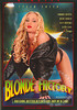 Video On Demand: Blonde Factory