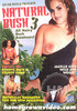 Video On Demand: Natural Bush 3